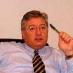 José B Araneda