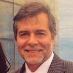 Iván Barría Yutronic