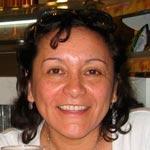 María Soledad Astorga