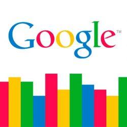 seo-y-google